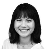 Ann Vu 2017