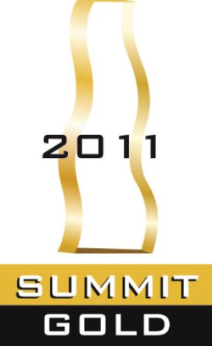 2011 Summit Gold