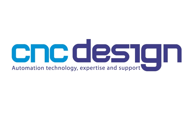 Auckland  Design  Agency  Traffic 07