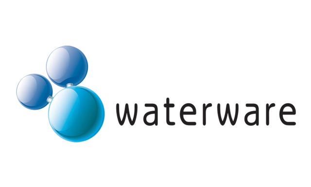 Waterware Design Projects 01